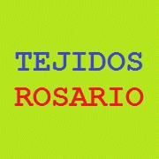 Tejidos Rosario