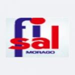 Sal Morago