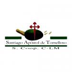Cooperativa Santiago Apostol