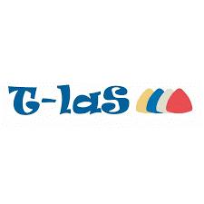 T-Las
