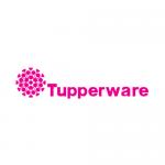 Tupeerware