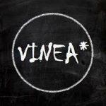 Bar Vinea