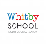 Whitby School Tomelloso