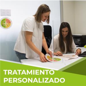 TRATAMIENTO-PERSONALIZADO-MARIA-COBO-EN-TOMELLOSO