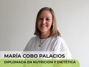 DIPLOMODA-NUTRICION-Y-DIETETICA-MARIA-COB0