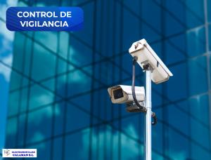 control-de-vigilancia