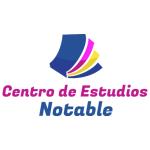 Centro de Estudios Notable