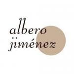 Albero Jiménez Decoración
