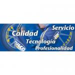 Vulcanizados Córdoba