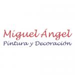 Pintura Y Decoracion Miguel Angel