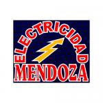 Electricidad y Telecomunicaciones Mendoza