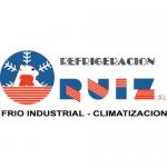 Refrigeración Ruiz SL