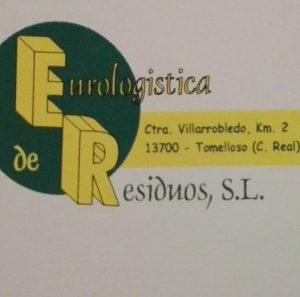 Eurologistica de Residuos SL