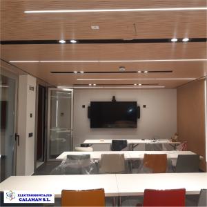 iluminacin-aula