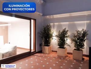 iluminacion-con-proyectores