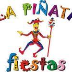 La Piñata Fiestas