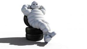 Neumáticos Alex