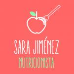 Sara Jiménez – Dietista Nutricionista