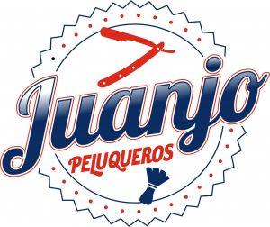 Barbería Juanjo