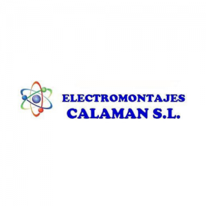 Electromontajes Calaman