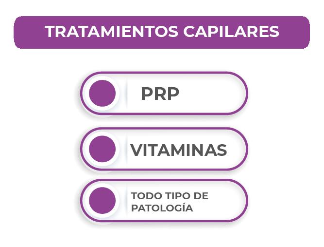 TRATAMIENTOS-CAPILARES