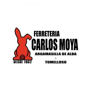 Ferretería Carlos Moya