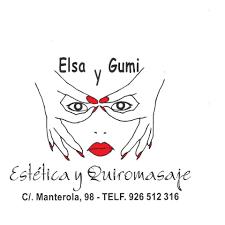 Centro de Estética Elsa y Gumi Centro