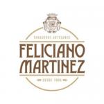 Feliciano Martinez Bollería y Panadería