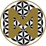 Merkaba Home & Beauty