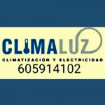 Climaluz
