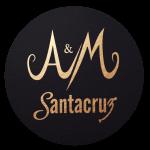 A&M Santacruz