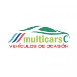Multicars Vehículos de Ocasión