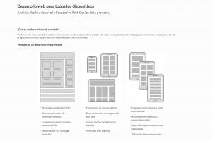 pagina-web-a-medida
