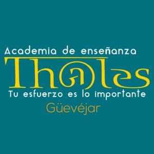 Thales Escuela