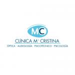 Clínica María Cristina