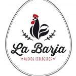 La Barja