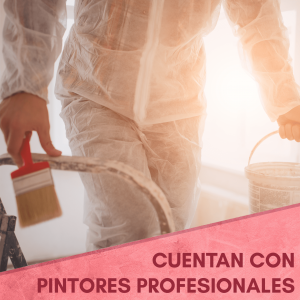 PINTORES-PROFESIONALES