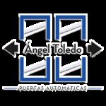 Ángel Toledo Puertas Automáticas