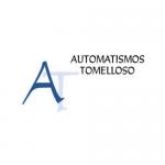Automatismos Tomelloso