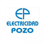 Electricidad Pozo