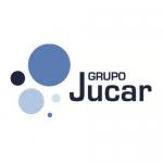 Grupo Jucar