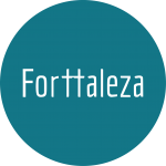 Forttaleza
