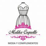 Malika Coquette