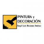 Pintura y Decoración Ángel Luis Becerra Jimenez