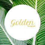Golden Lounge-Pub