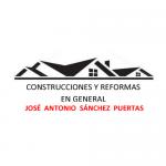 Construcciones Jose Antonio