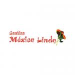 Cantina México Lindo