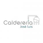 Calderería José Luis de la Calle, S.L.