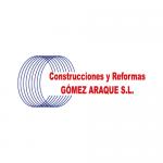 Construcciones y Reformas Gómez Araque S.L.