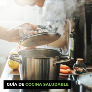 COMIDA-RECETAS-SALUDABLES